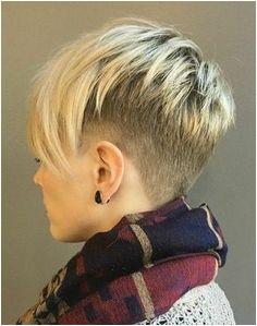 Cool Short hair styles PixieHaircut