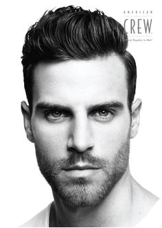 Best Men s Hairstyles 2014 gallery 14 of 23 GQ Trendy Mens Haircuts