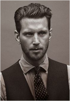 Mens hair trends 2014 2015 Trending Haircuts Hair Styles 2014 Short Hair Styles