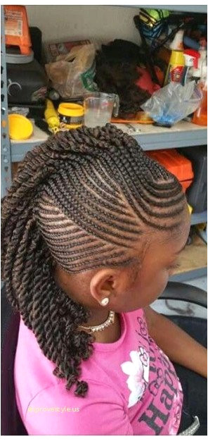 Mohawk Hairstyles with Dreadlocks 10 Lovely Hairstyle for Dreads