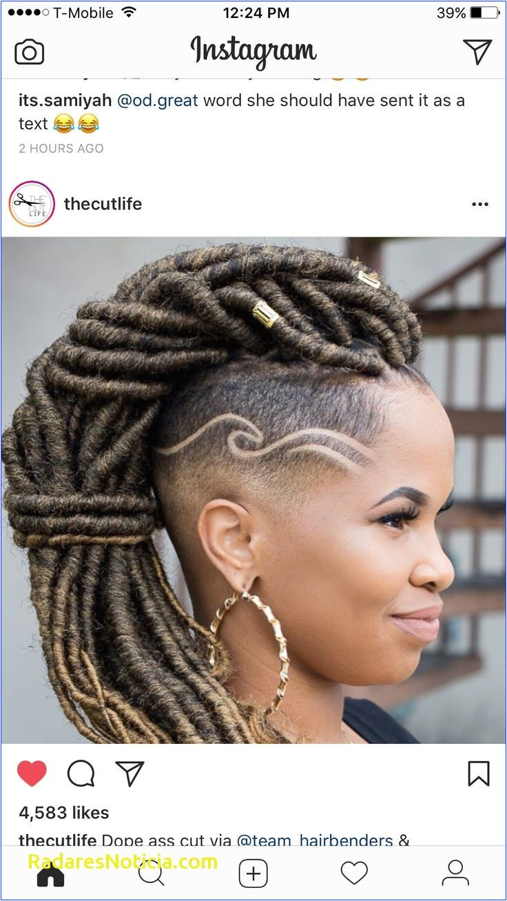 Braided Mohawk Hairstyles for Girls Beautiful Braided Mohawk Hairstyles 7 Best Cut Cut Cut Pinterest