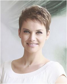 21 Trendy Short Haircut and Pixie Hairstyles You ll