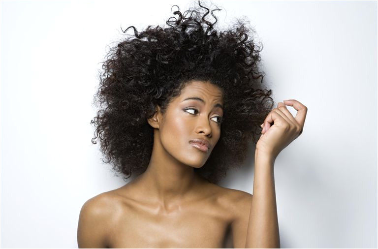 Are Texturizers a Good Way to Transition to Natural Hair