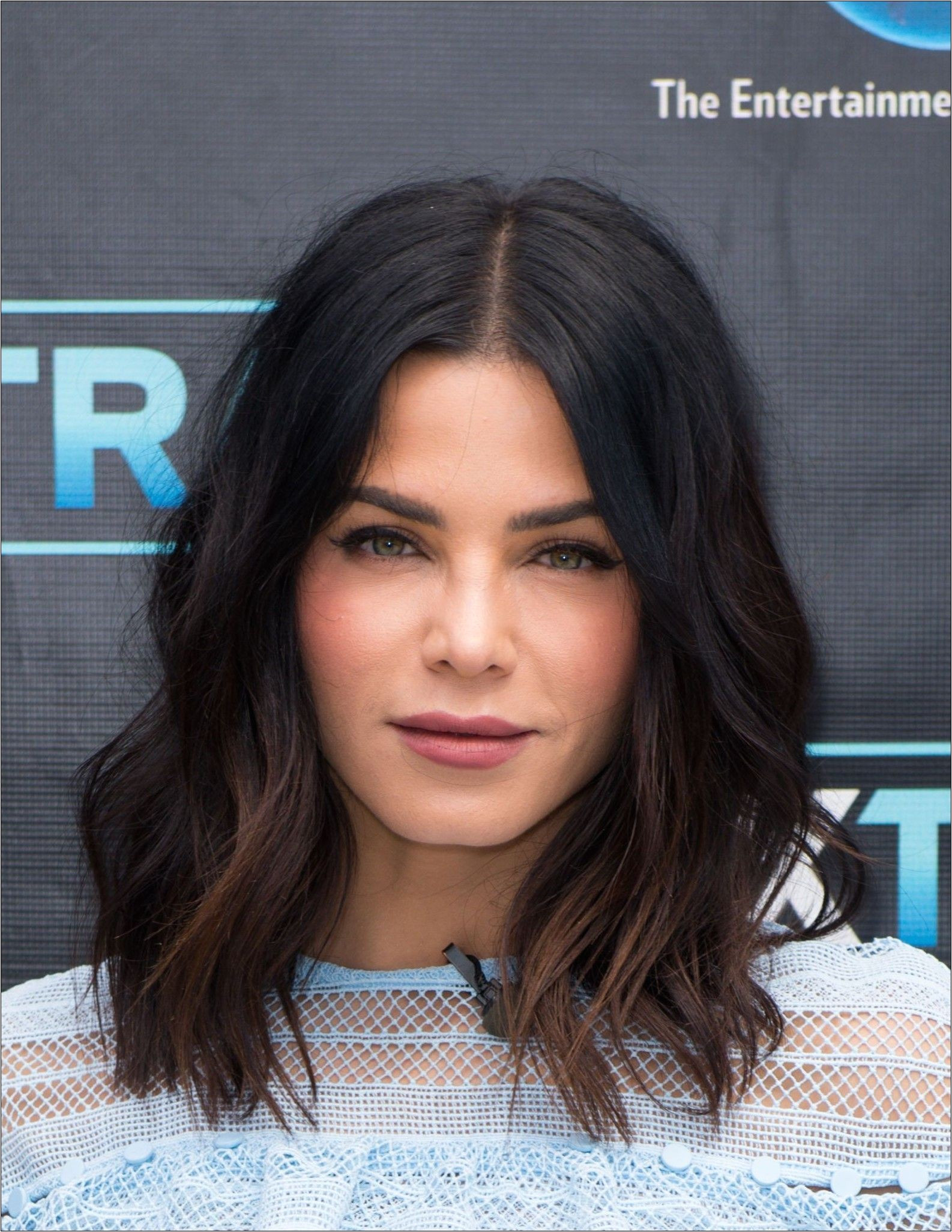 Hairstyles Name for Girls Luxury Hairstyles for Girls with Short Hair Awesome Cute Hairstyles for