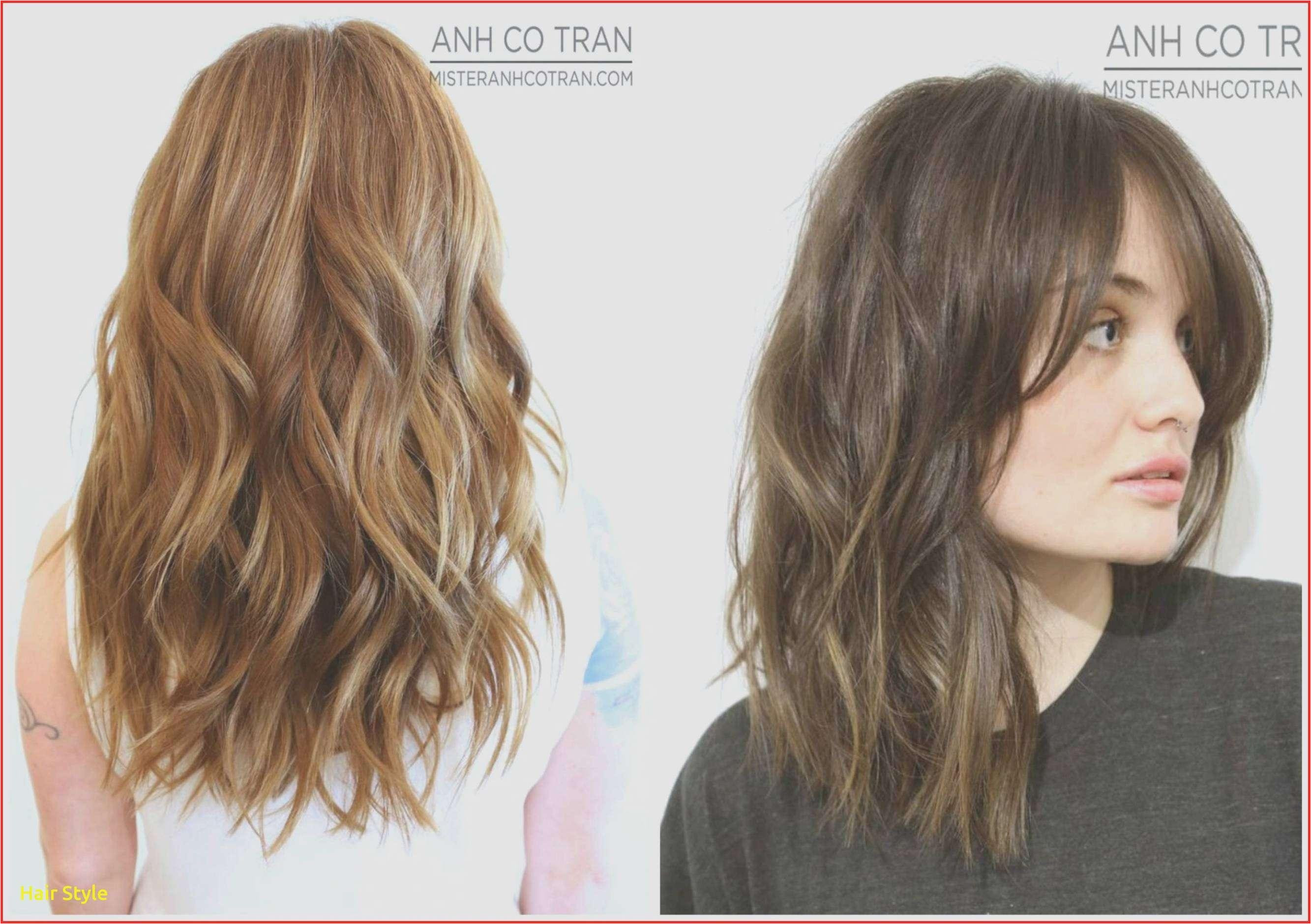 Different Hairstyles Girls New Hairstyle Cutting Name Best Haircut Names All Hairstyle