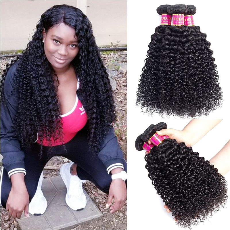 curly black weave hairstyles new today ly peruvian virgin kinky curly 4 bundles curly hair weave of curly black weave hairstyles