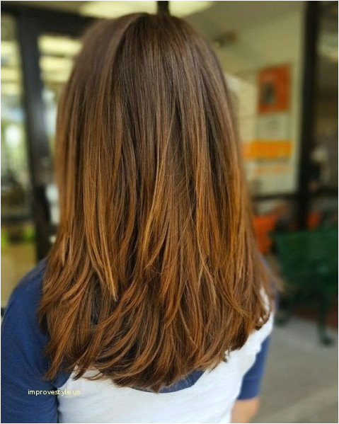 Hairstyles Girls Long Hair Lovely Stylish Haircut Styles Long Layers Layered Haircut for Long Hair 0d