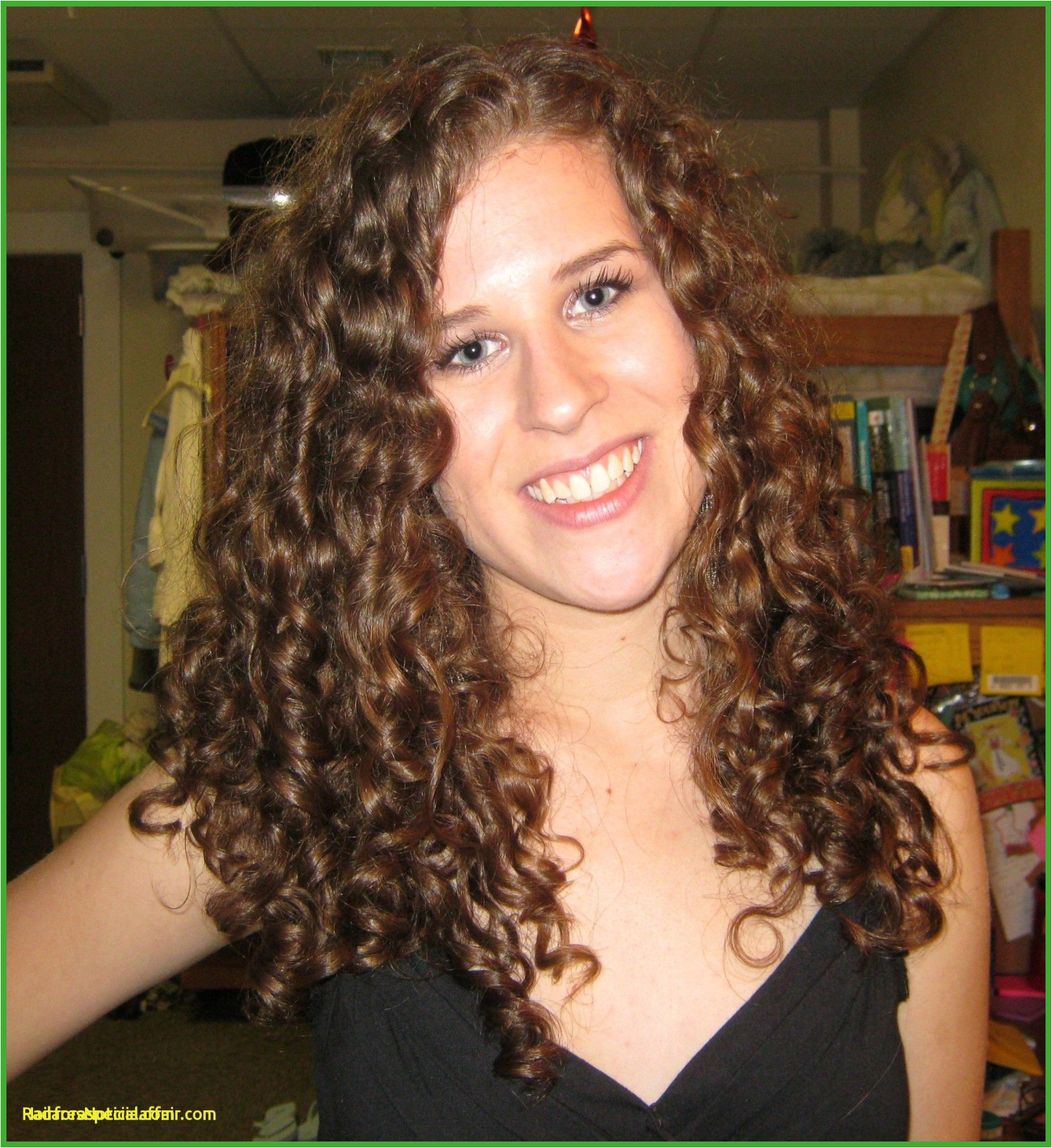 cute easy braided hairstyles Hairstyle Long Hair Lovely Very Curly Hairstyles Fresh Curly Hair 0d Archives