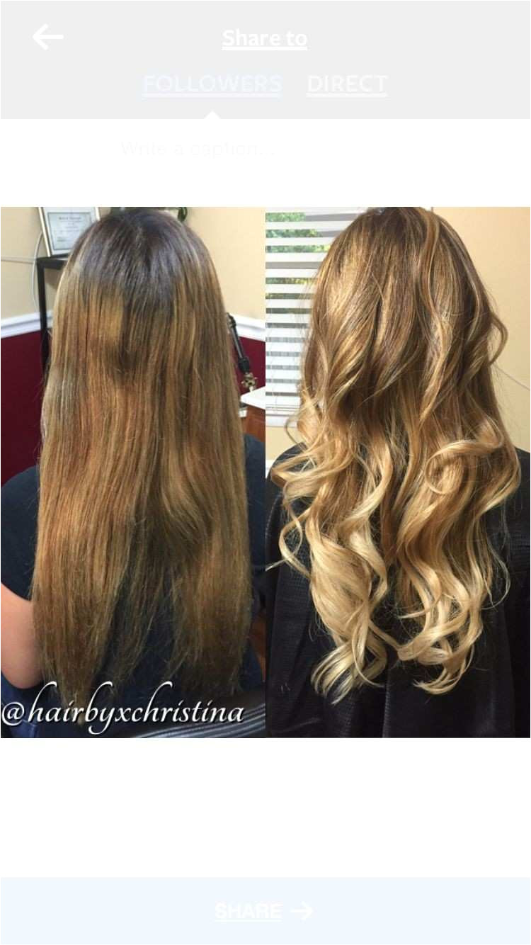 Blonde Hair for asians New Blonde Ombré asian Hair Hairbyxchristina Pinterest Blonde Hair for asians