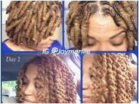 Hairstyles for Locked Hair Beautiful Dreadlocks Hairstyles Beautiful Dreadlocks Hairstyles 0d Amazing