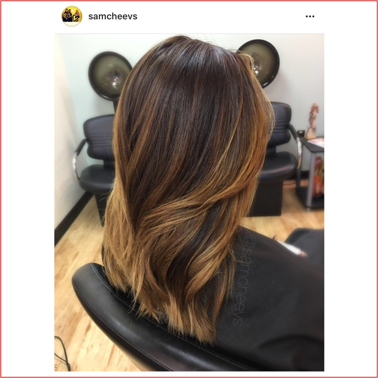 Hair Cuttery Hair Color Hair Color Easy Hairstyles Step By Step Picture New Hair · Hair Cuttery Hair Color Haircuts Long