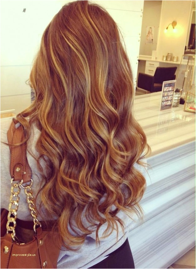 Hair Colors for asians New Brunette Hair Color Trends 0d Improvestyle Furthermore tousled Hair