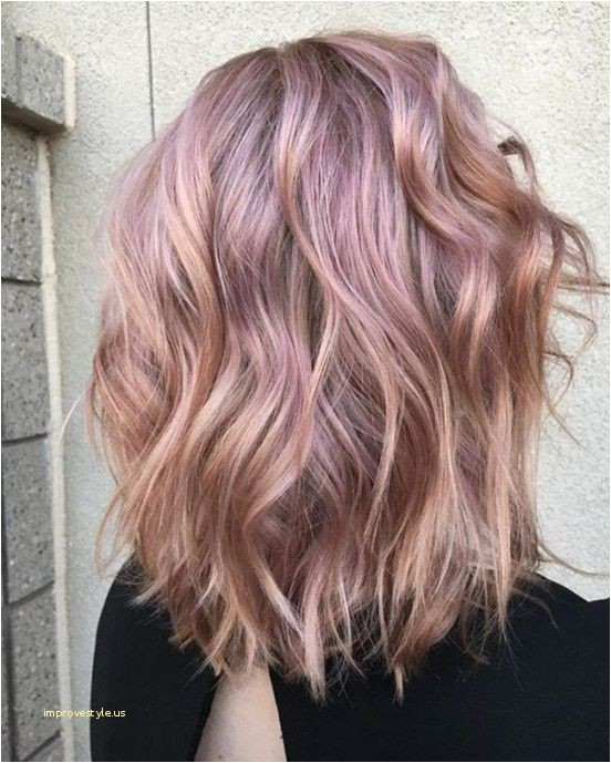 Color Trends 2017 Inspirational Summer Hair Color Trends 0d Improvestyle