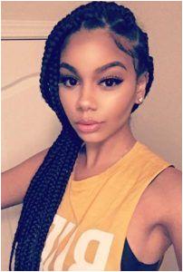 Beautiful Hairstyles pilation Amazing Hairstyles Tutorial 2017