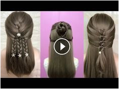 Amazing Hair Transformations 28 Beautiful Hairstyles Tutorials Best Hairstyles pilation 98…