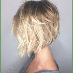 New Hairstyles for Short Blonde Hair Inspirational Blonde Bob Hairstyles