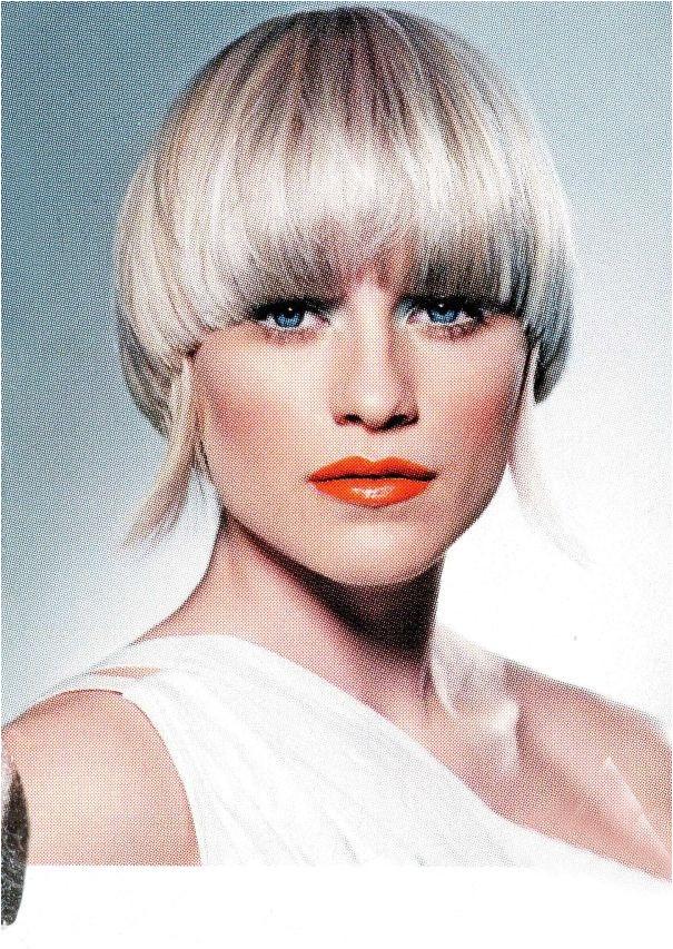 70 Best Short Hair Cuts for Women Inspirational Short Haircuts for asian Women Best Mushroom Hairstyle