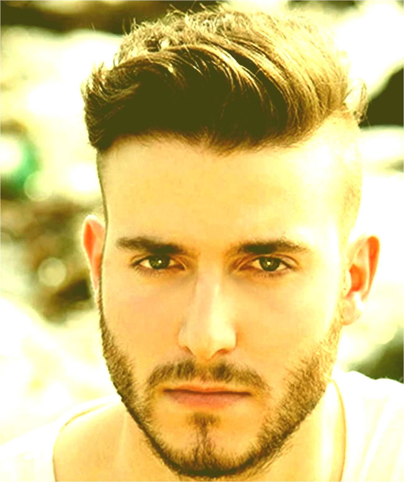 Undercut Hairstyles for Long Hair Luxury top Haircuts for Men Short Hairstyles for Men New Hairstyles
