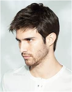 Haircut For Silky Hairs Men Yahoo India Image Search results