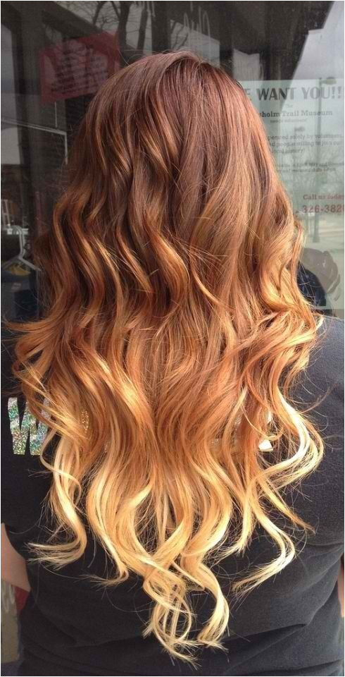 Maybee I ll do this to my hair when it grows out
