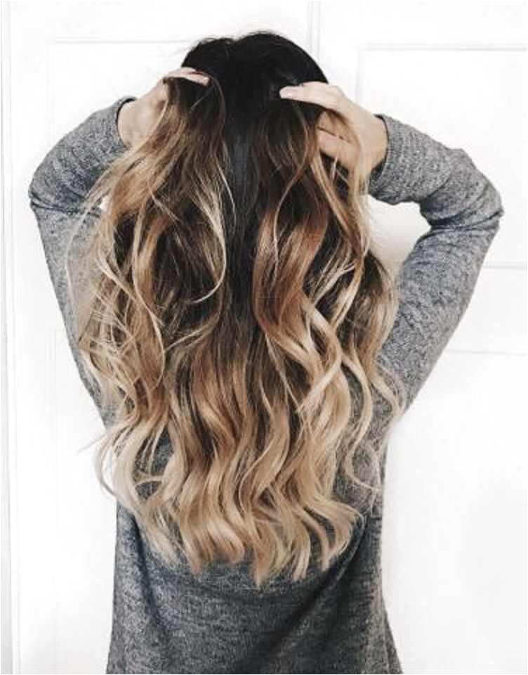 Ambra Hair Color Elegant Pin Od Precious N Vergara Na Blonde Ombre Hair