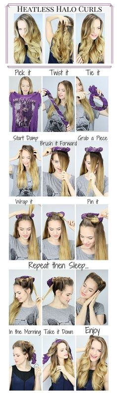 Lean more hairstyle in the Besthair and now f for All Order