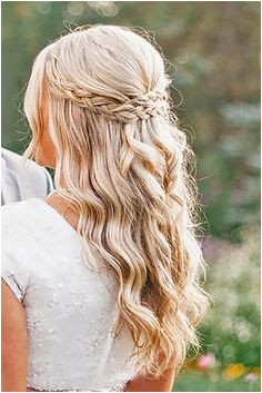 135 Stunning Bohemian Wedding Hairstyle Ideas Every Women Will Love VIs Wed