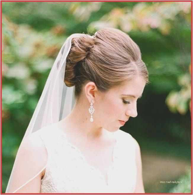 New Hair Style for Wedding Lovely Wedding Hairstyle S Wedding Hairstyle Wedding Hairstyle 0d Form Wedding Hairstyles With Veil