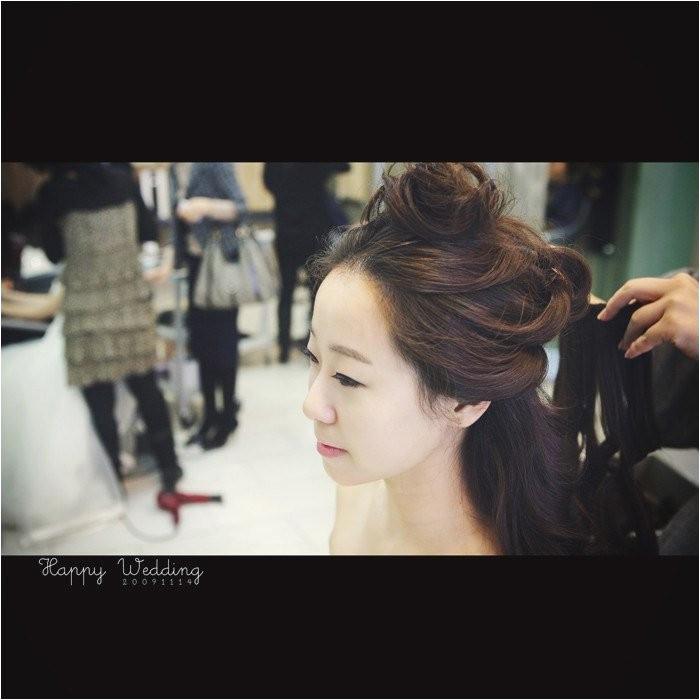 Popular Hairstyles In the 50s Korean Hairstyles Girl Luxury Hairstyles Guys Idea 50s Hairstyles