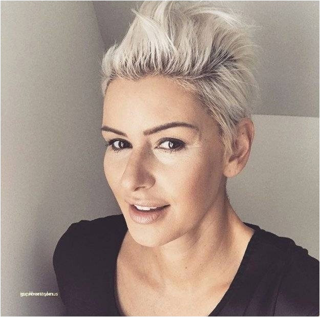 Good Hairstyles for Girls with Short Hair Lovely Interesting Short Hairstyle Lovely Mod Haircut 0d Improvestyle