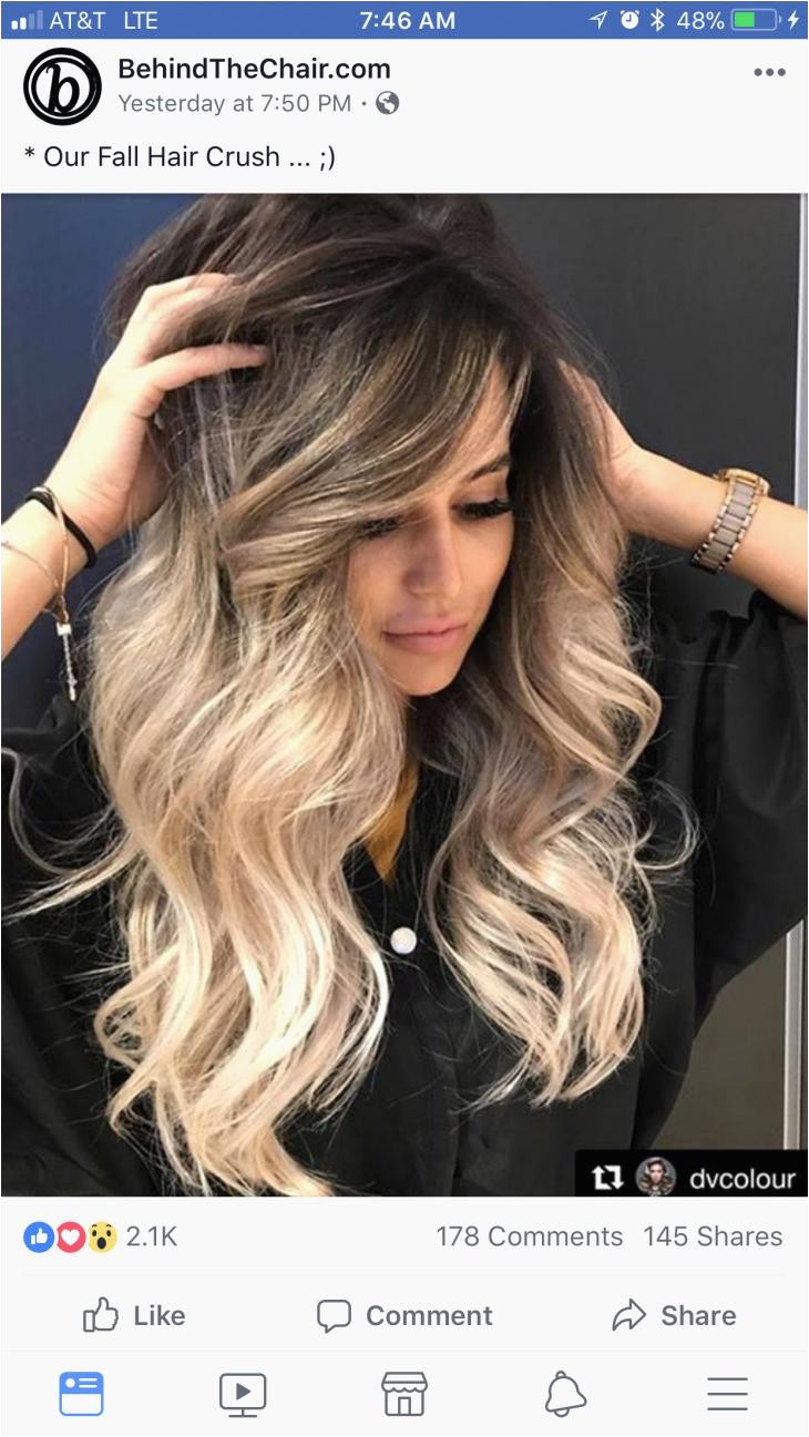 Girls Easy Hairstyles Luxury Cool Easy Hairstyles for Long Hair Media Cache Ak0 Pinimg 736x 0b