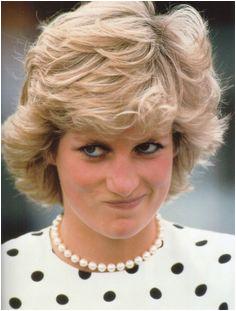 british monarchy on Tumblr British MonarchyDiana SonLady
