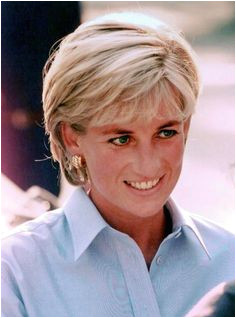 Diana in Bosnia July 1997 in the last photo Arthur took of her Princesa
