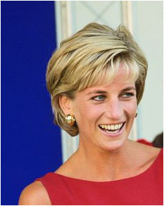 From Squidgy The Royal Forums Message Board Princess Diana Jewelry Part 2 Diana Haircut