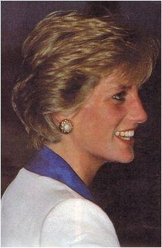 Princess Diana Hair Princess Diana Princess Diana Fashion Princess Charlotte Princess