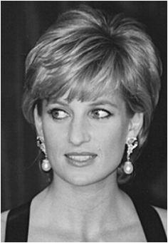 Princess Diana Remembered More Princess Wales Kate Middleton Princess Diana Hairstyles Princess