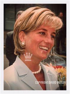 image Lady Diana Princess Diana Fashion Kate Middleton Royal Beauty Charles