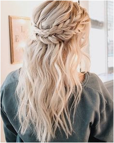 6191 Best Wedding Hairstyles images in 2019