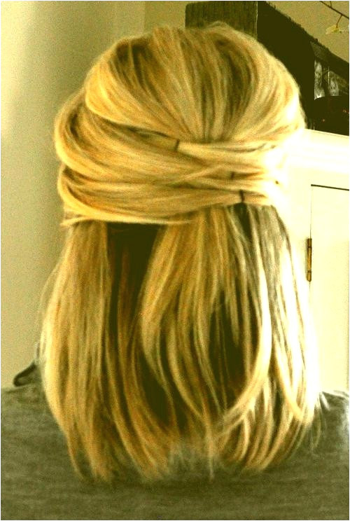 0d Improvestyle In · Hairstyles for Long Gray Hair Prom Hairstyles for Short Hair Half Up