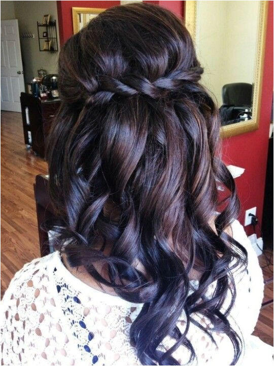 I want to try this but there s no tutorial I guess it s just twisted