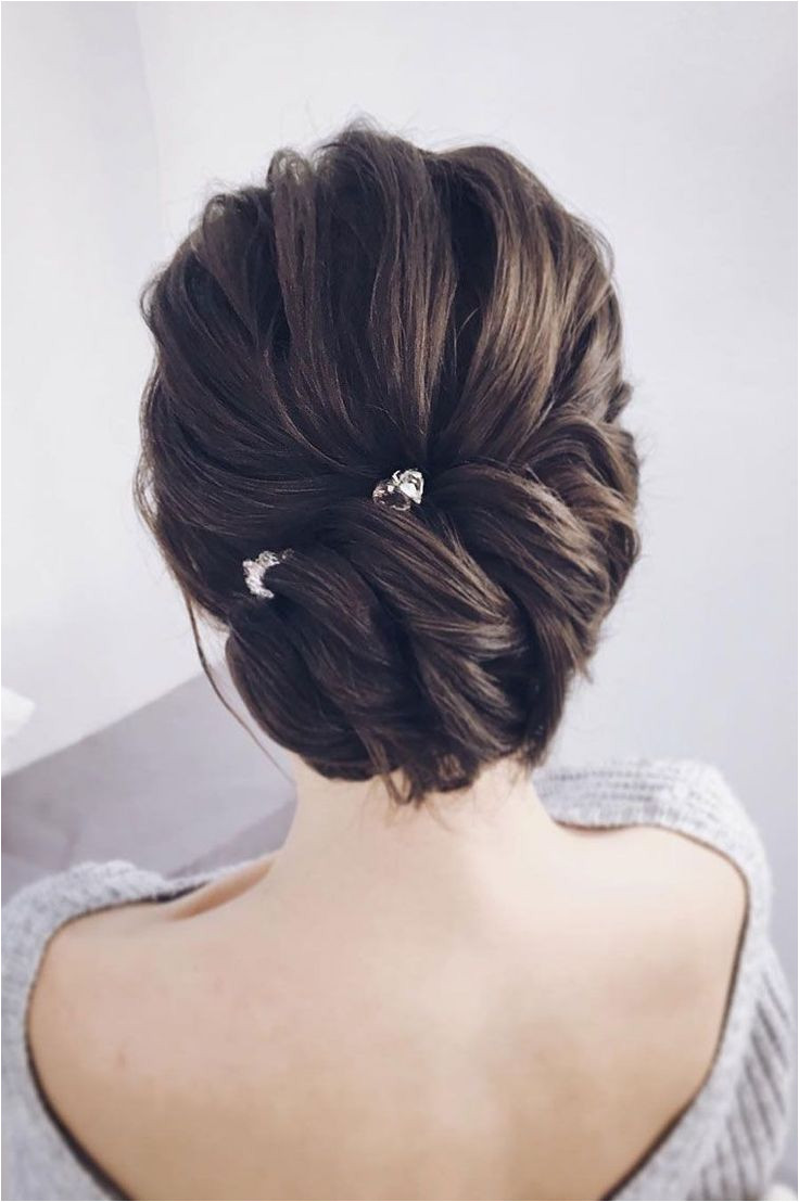 wedding updos for medium length hair wedding updos updo hairstyles prom hairstyl