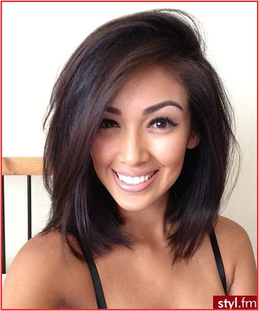 Simple Quick Weave Hairstyles · Bob Hairstyles Quick Weave Image From Media Cache Ec0 Pinimg 736x 20 99 0d