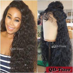 Simple N Easy Hairstyles Easy Natural Hair Styles Quick and Easy Natural Hairstyles Usecforce