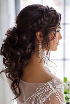 Quinceanera Hairstyles For Women Half Up Half Down Hair Tutorial Half Up Half Down Hair