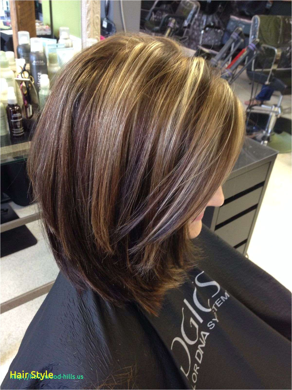black hairstyles with red highlights lovely i pinimg 1200x 0d 60 8a 0d608a58a4bb3ed3b a of black