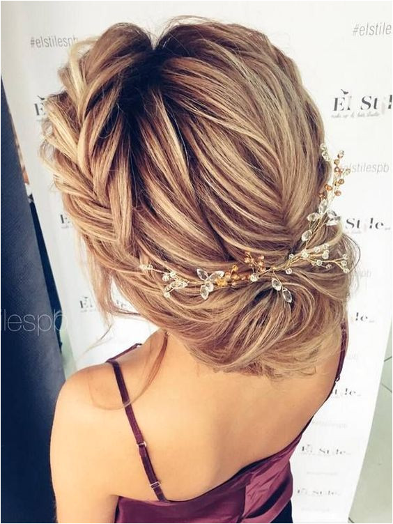 Beauty and Hairstyle for Women