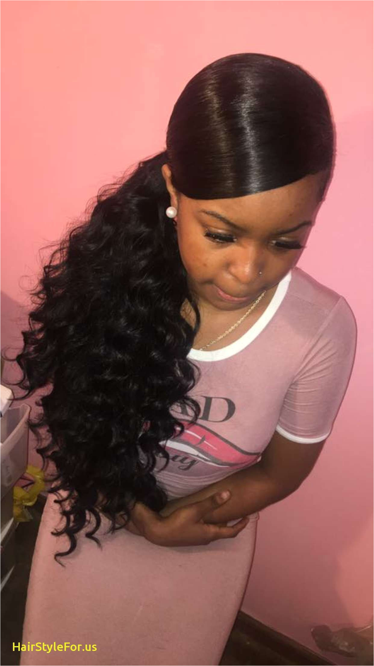 Sew In Weave Updo Hairstyles Updo Weave Hairstyles Unique Sew In Weave Updo Hairstyles