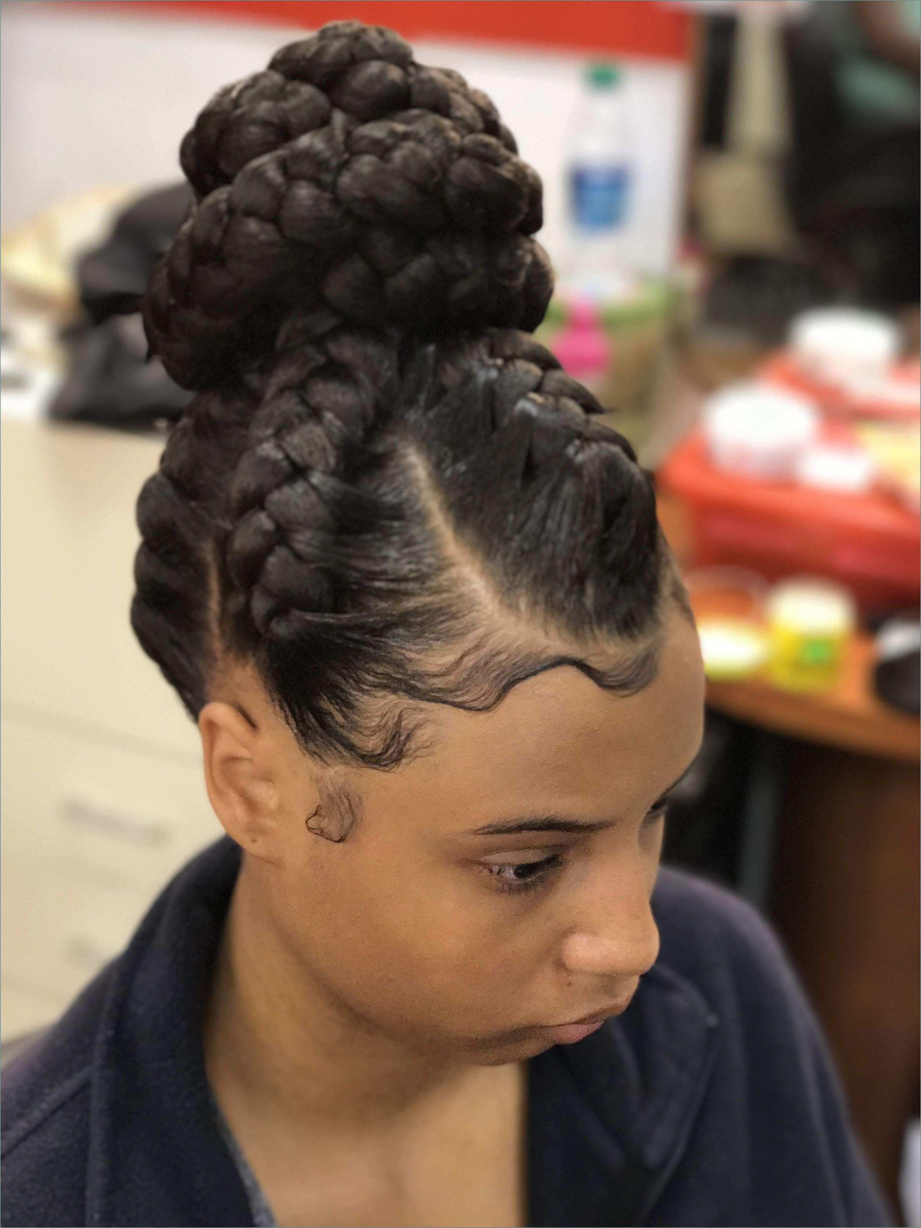 Vixen Sew In with Short Hair Adorable Q37d 51 New Sew In Weave Updo Hairstyles
