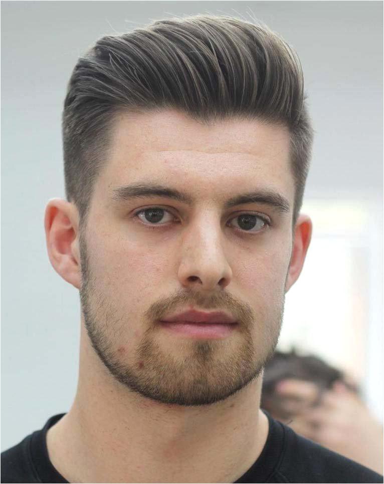 Short asian Hairstyles Men Lovely Black Male Haircuts Awesome Hairstyles Men 0d Amazing Hairstyles