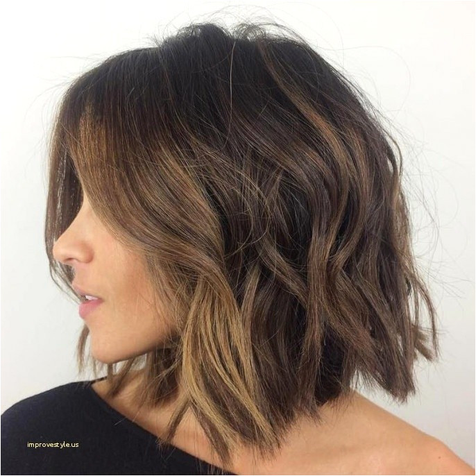 Cool Short Hairstyles Girls Beautiful Beautiful Name Short Haircuts Hairstyles Ideas Cool Short Hairstyles Girls